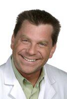 Dr. Jeffrey Farber