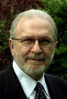 Dr. Victor Moncarz
