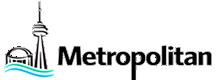 Metropolitanoms